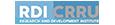 RDI CRRU Logo